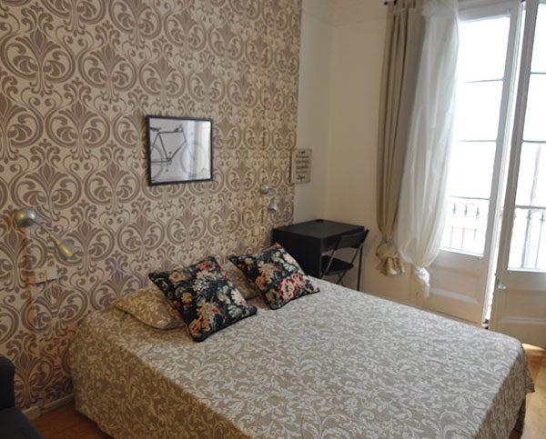 liceu20 cama balcon 001