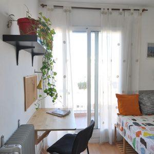 Atico14 balcon escritorio 001