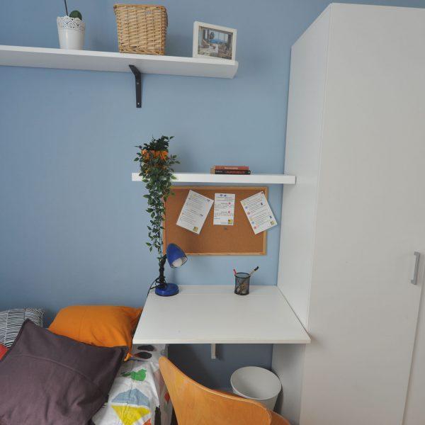 Ausias 9 cama escritorio 001 email
