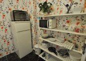 cocina 2.2 001