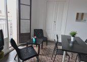 salón balcón 15y16 001